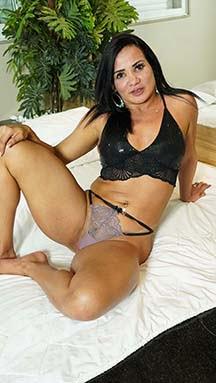 Bianca Naldy